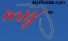 Visit the MyFlorida.com State Government Portal.